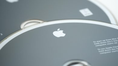 Photo of Apple AirTags are launching this month