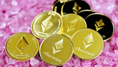 Photo of Ethereum prices can go up to $2074