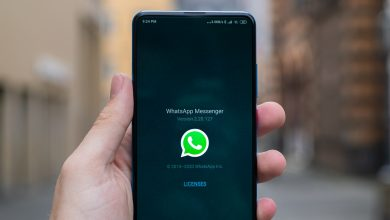 Photo of WhatsApp tested Chat Migration Tool for Android