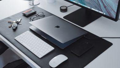 Photo of Windows 10 on Arm can be run on Apple's M1 Macs