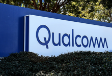 Photo of Qualcomm announced new Snapdragon 778G chipset for budget phones