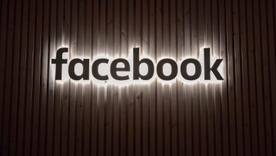 Photo of Facebook Will Pay $5 Million To Local Reporters