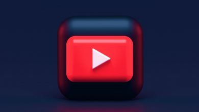 Photo of YouTube Will Allow Automatic Translations Soon