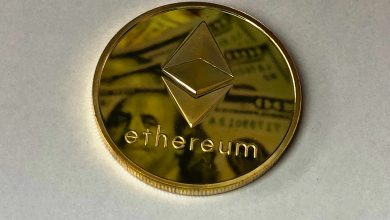 Photo of Will Ethereum Be Hitting USD 50k or not?
