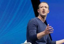 Photo of Zuckerberg hinted 3 new features of WhatsApp in an interview with WABetaInfo