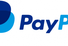 Photo of PayPal is adding Bitcoin to its Wallet